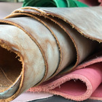 Holdster_workshop_LeatherRolls
