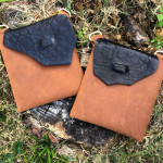 Holdster_Brown-BlackSheep_Yard