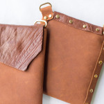 Holdster_Brown-BrownSheep_FBP
