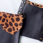 Holdster_Black-Cheetah_FBP
