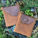 Holdster_Brown-BrownSheep_Yard