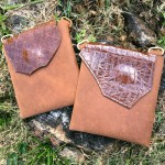 Holdster_Brown-CrocBrown_Yard