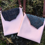 Holdster_Pink-PinkCroc_Yard