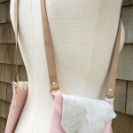 Holdster_Pink-White-Calf_MAN2