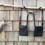 Holdster_black-blacksheep_wall