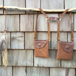 Holdster_brown-brownsheep_wall