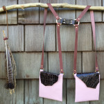 Holdster_pink-pinkcroc_wall